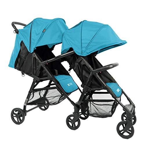 ZOE XL1 Umbrella Stroller System