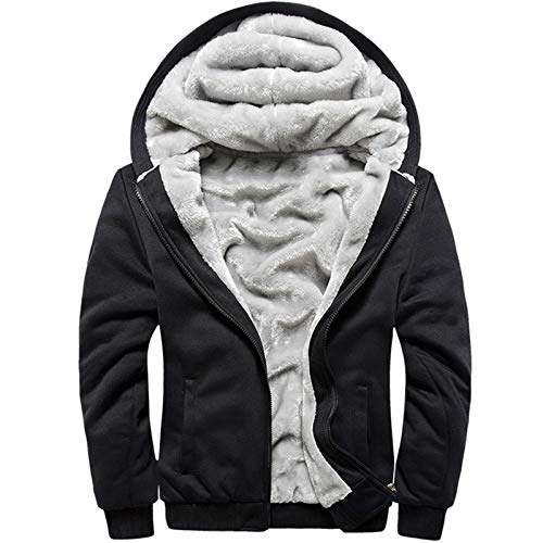 Sherpa Men Lithang Jackets