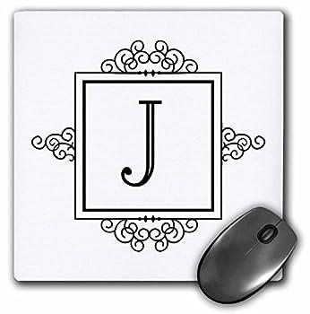 Best fancy letter j Reviews
