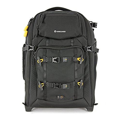 VANGUARD Alta Fly 49T DSLR Camera Bag