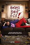519oPjgL0WL. SL160  - Pas de saison 3 pour Haters Back Off, la carrière de Miranda Sings n'ira pas plus loin sur Netflix