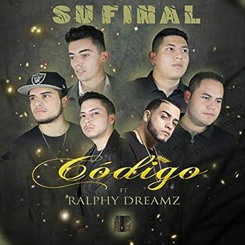 Su Final (feat. Ralphy Dreamz)