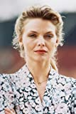 Poster The Russia House Michelle Pfeiffer, 60 x 91 cm