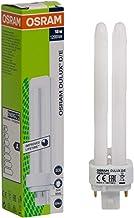 Osram 18 Watts 4 Pin CFL Bulb