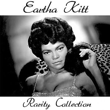 Eartha Kitt Rarity Collection