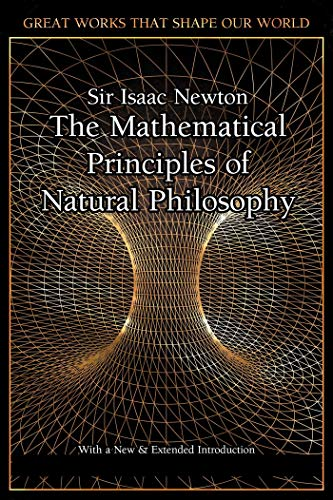 The Principia: The Authoritative Translation and Guide: Mathematical Principles of Natural Philosophy (English Edition)