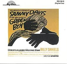 Best golden boy cd Reviews