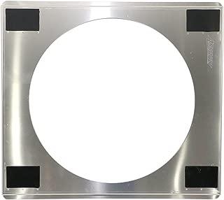 16 inch fan shroud