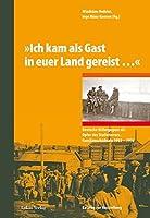 »Ich kam als Gast in euer Land gereist...«: Deutsche Hitlergegner als Opfer des Stalinterrors. Familienschicksale 1933 - 1956