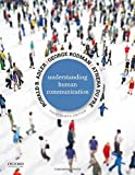 Understanding Human Communication - Ronald B. Adler