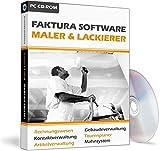 Scoutsystems Software e.K. Büro & Geschäft
