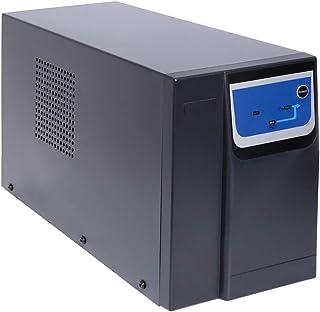 Giga 360 2000VA Smart UPS - UPS-2000VA