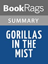 Best the mist book summary Reviews