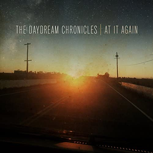 The Daydream Chronicles