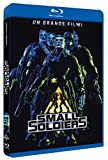 Small Soldiers (Blu-ray) ( Blu Ray)