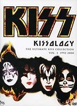 Kiss - Kissology: Volume 3