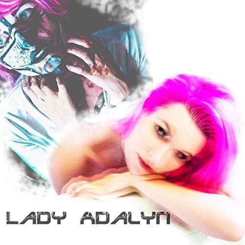 Lady Adalyn
