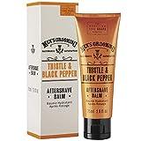 "Scottish Fine Soaps Aftershave Balsam ""Men's Grooming"" 75ml -"