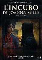 L'Incubo Di Joanna Mills [Italian Edition]