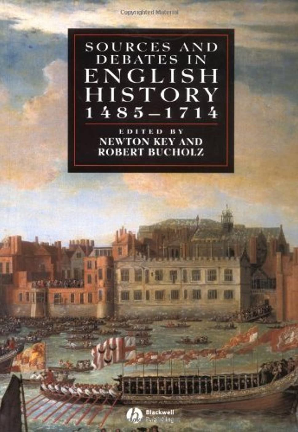 大宇宙検索オートマトンSources and Debates in English History, 1485 - 1714: 1485-1714 (English Edition)