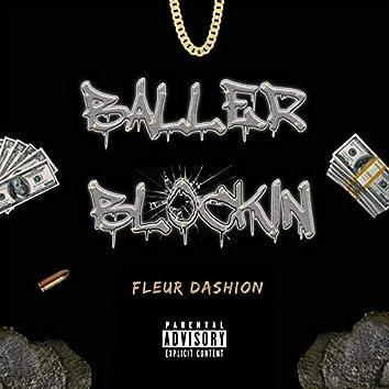 Baller Blockin