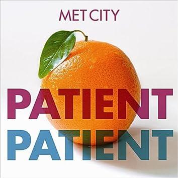 Patient Patient