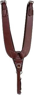Teskey's Slick Out Pulling Collar