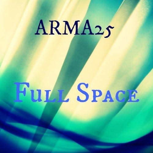 Arma25