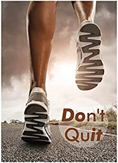 Best running motivation pictures Reviews