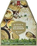 Senf - Adventskalender, 1er Pack (1 x 2.424 kg)