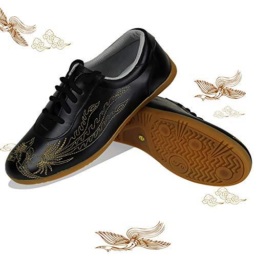 RTY Taekwondo Atmungsaktiv Schuhe, Sport...