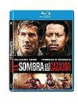 La Sombra Del Cazador (Bd) [Blu-ray]