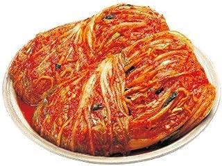 熟成 業務用 白菜キムチ 10kg