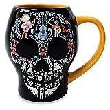 Disney Coco Color Changing Mug