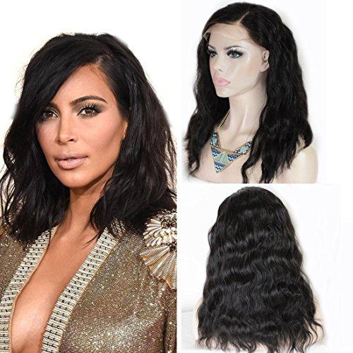 comprar pelucas zana online