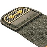 Zoom IMG-2 c p sports elbow bandage