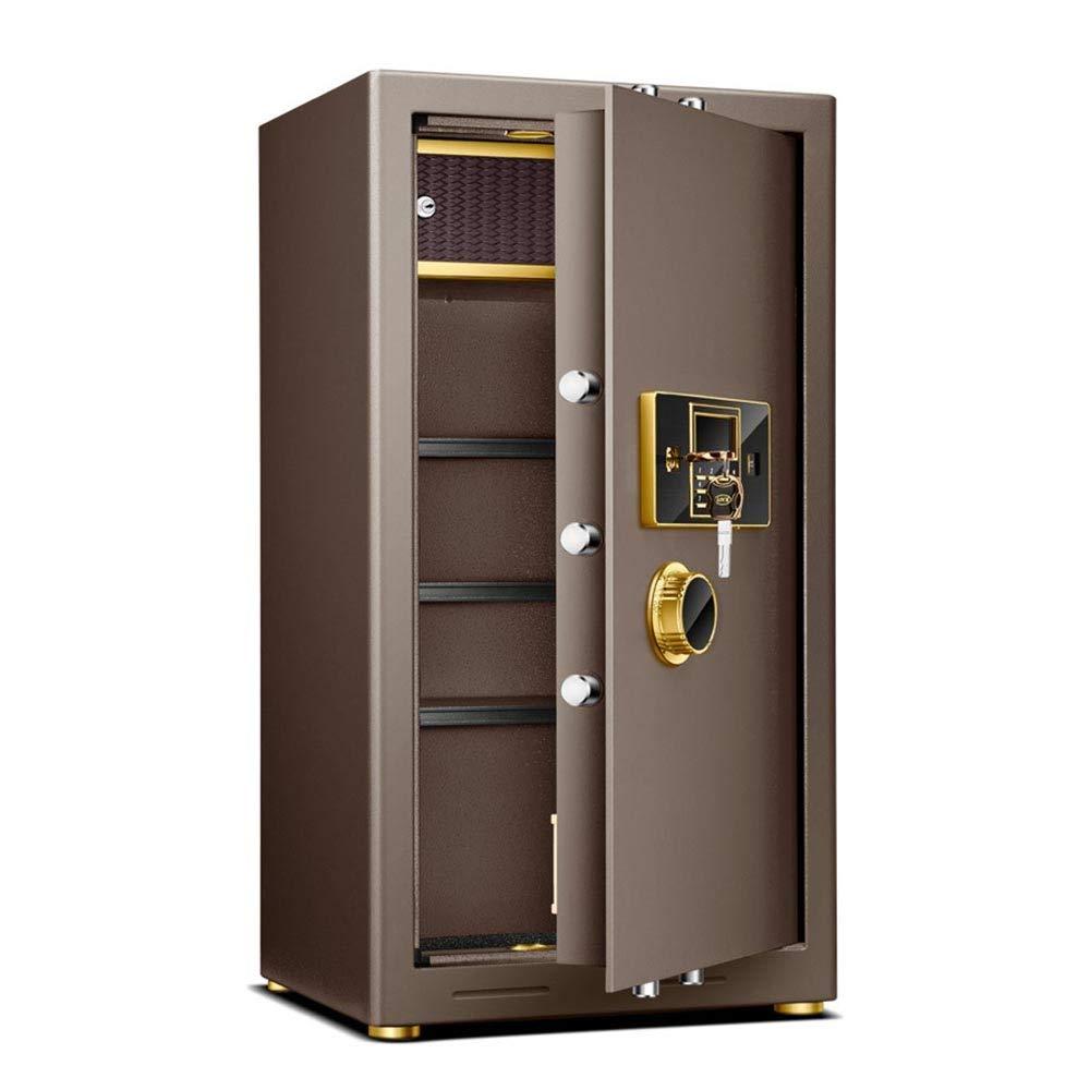 Caja Fuerte Caja fuerte con capacidad extra grande de electrónica ...