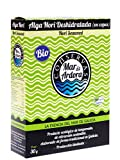 Mar De Ard Alga Nori Deshidrat Copos Mar Ardora 30 G 30 ml