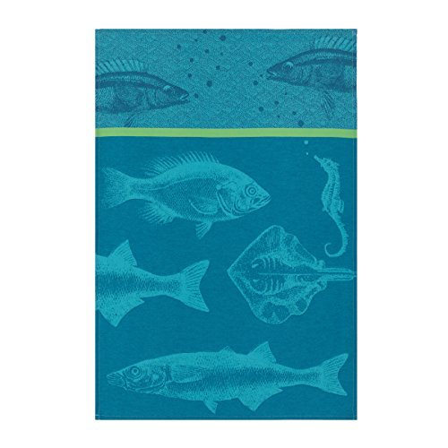 Top 10 Best Selling List for coucke french kitchen towels