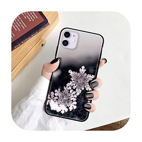 coque iphone 12 aesthetic anime