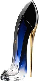 Perfume Feminino Good Girl Carolina Herrera EDP - 30ml