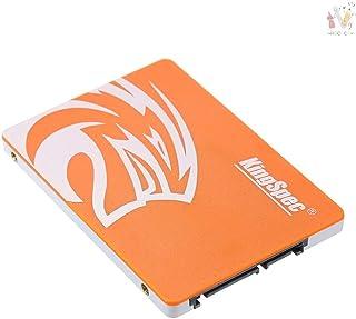 SSD 128gb Sata P3-128 Orange Kingspec