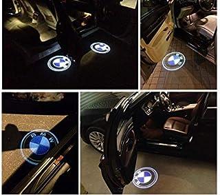 Premium BMW 1 Series F20 F21 Xenon Blanco LED Bombillas De Luz Lateral Lado Luces