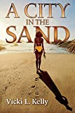 A City in the Sand (1)