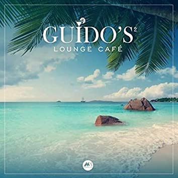 Guido's Lounge Cafe Vol.2