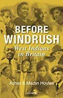 Before Windrush: West Indians in Britain