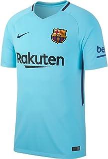 Amazon.es: Camisetas FC Barcelona