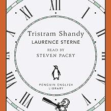 Tristram Shandy: Penguin English Library