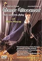 Dance Movement: Salsa & Latin Styling [DVD] [Import]