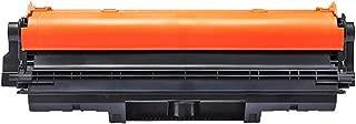 Compatible Hp M177fw M176n Imaging Drum Ce314a Toner Cartridge Cp1025 Printer M175 Drum Rack For Laser Printer Toner Cartridge Black 14000 Page